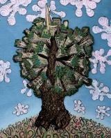 treecity_mur-web