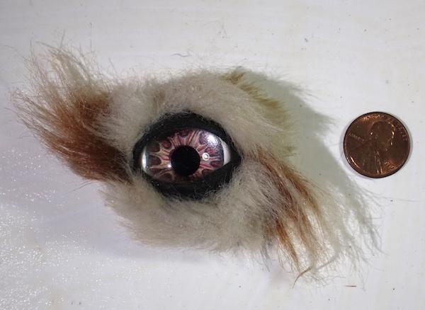 Lil' Eye Ilip01