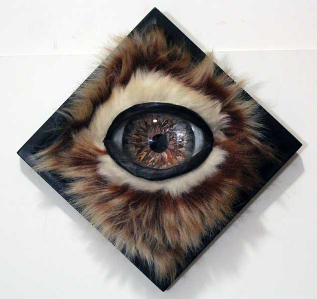 Diamond-Lucid-Eye