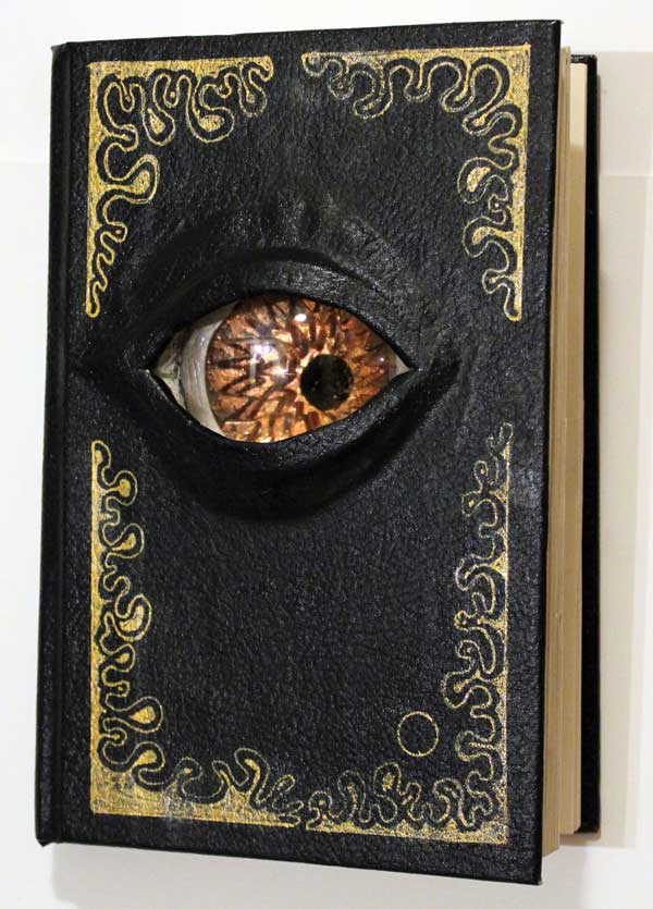 Kiiln-Black-Book-Eye